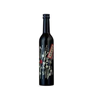 樫樽梅酒 500ml