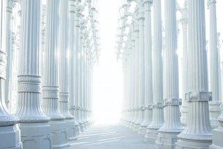 【卒業生限定】エネルギー哲学講座 10期