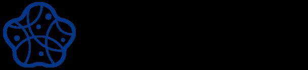 【砥部焼窯元の通販サイト】梅乃瀬窯公式オンラインショップ