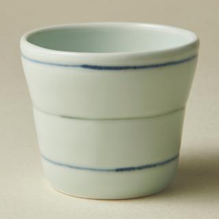 フリーカップ<br>free cup