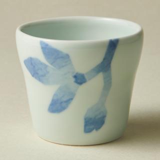 フリーカップ/木蓮<br>free cup