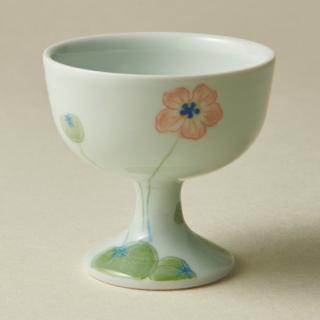デザートカップ<br>dessert cup<img class='new_mark_img2' src='https://img.shop-pro.jp/img/new/icons5.gif' style='border:none;display:inline;margin:0px;padding:0px;width:auto;' />