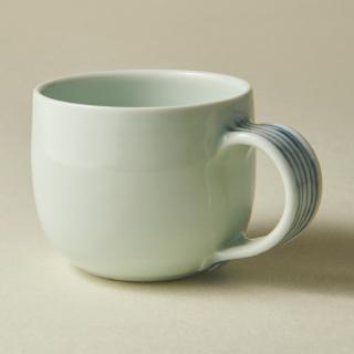 マグカップ(大)<br>large mug