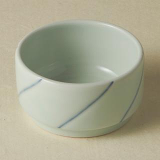 スタッキング鉢<br>stacking bowl