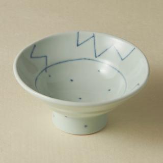 デザート鉢<br>dessert bowl<img class='new_mark_img2' src='https://img.shop-pro.jp/img/new/icons5.gif' style='border:none;display:inline;margin:0px;padding:0px;width:auto;' />