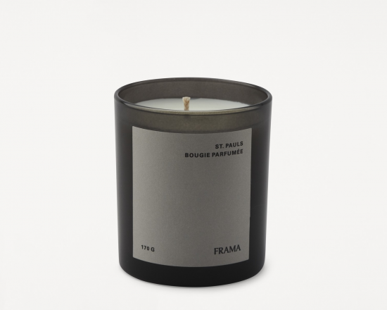 St. Pauls | Scented Candle 170 g