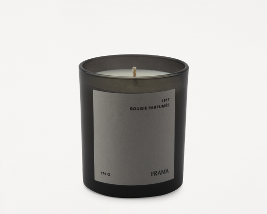 1917 | Scented Candle 170 g