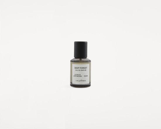 Deep Forest Eau de Parfum 50 ml