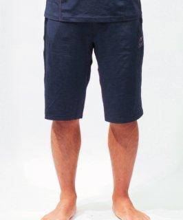 Men's Recovery Half Pants