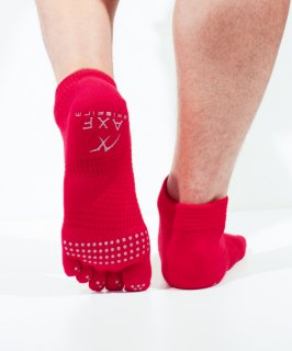 MEN'S Five Finger Socks