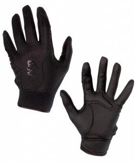 高校野球対応守備用手袋(AXFxBelgard)
