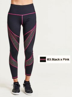 Women's Balance Fit Long Leggings
