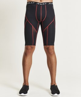 Balance Fit Under Shorts(Half type)