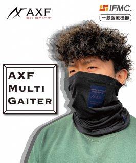 【一般医療機器】AXFマルチゲイター