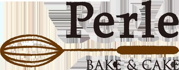 Perle Online Shop
