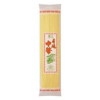 手延べ中華麺 180g