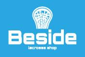 Beside(ビーサイド)WEB Shop | 東京都吉祥寺にあるラクロス専門店ビーサイド STRINGKING,STX,NIKE