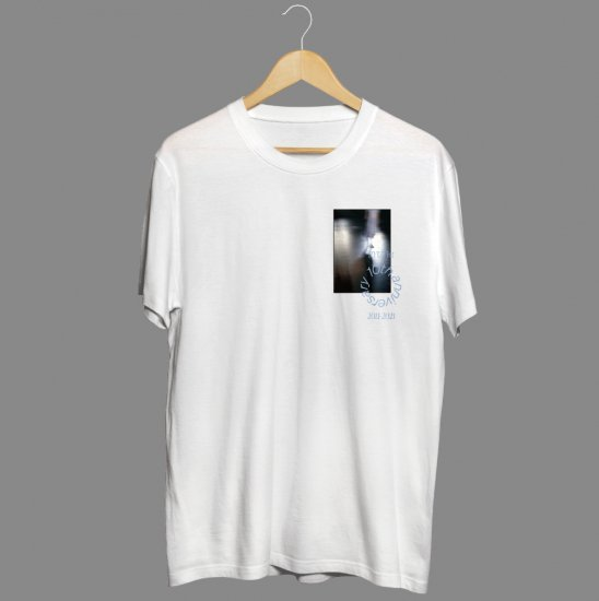 【半袖Tシャツ】 10th Anniversary Tシャツ