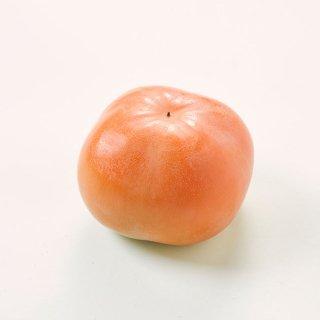【予約販売】太秋柿