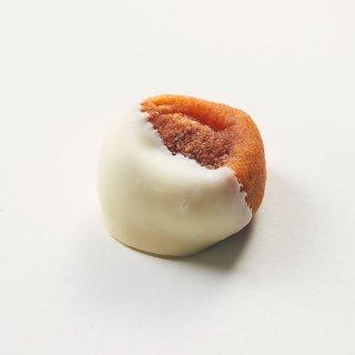 あんぽ柿ショコラ ホワイト