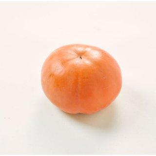 【予約販売】特別栽培 冷蔵富有柿 【2L】
