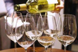 今月のイチ推し白ワイン2本セット【送料込】