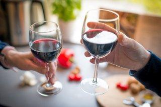 今月のイチ推し赤ワイン2本セット【送料込】
