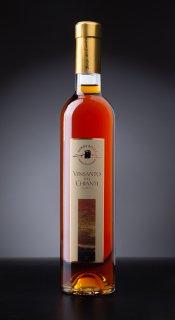 ボルゴデイルナルディ 2012 キャンティDOC  ヴィンサント 500ml マルヴァジーア、トレッビアーノ70%、 サンコロンバノ30%
