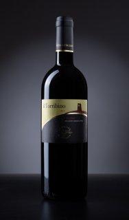 ボルゴデイルナルディ 2015イル・トリビーノ サンジョヴェーゼ 100% レゼルヴァ 750ml   長期熟成ワイン