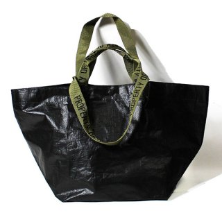【NEXUSVII/ネクサスセブン】ALL WEATHER 2WAY TOTE (L)