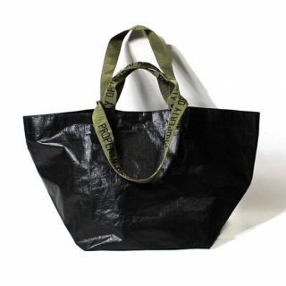 【NEXUSVII/ネクサスセブン】ALL WEATHER 2WAY TOTE (M)