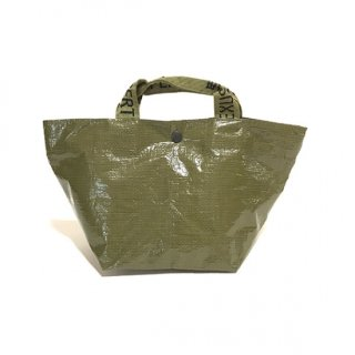 【NEXUSVII/ネクサスセブン】ALL WEATHER 2WAY TOTE (S)