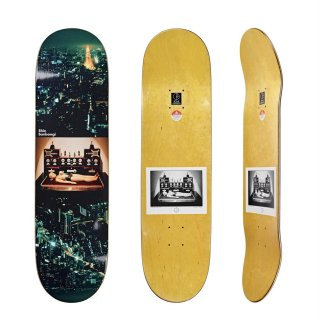 <img class='new_mark_img1' src='https://img.shop-pro.jp/img/new/icons44.gif' style='border:none;display:inline;margin:0px;padding:0px;width:auto;' />【POLAR SKATE CO.】SHIN SANBOGI-ASTRO BOY