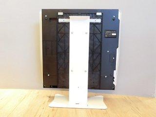 光触媒 除菌・脱臭機 TURNED K(ターンド・ケイ)KL-W01用スタンド