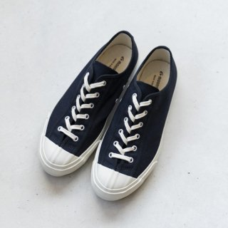 """<img class='new_mark_img1' src='https://img.shop-pro.jp/img/new/icons13.gif' style='border:none;display:inline;margin:0px;padding:0px;width:auto;' />MOONSTAR GYM CLASSIC """"DARK NAVY""""[ダークネイビー]"""