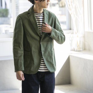 <img class='new_mark_img1' src='https://img.shop-pro.jp/img/new/icons13.gif' style='border:none;display:inline;margin:0px;padding:0px;width:auto;' />N.O.UN ARMY JKT