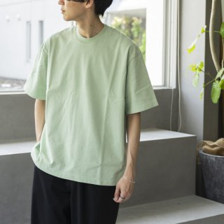 """<img class='new_mark_img1' src='https://img.shop-pro.jp/img/new/icons13.gif' style='border:none;display:inline;margin:0px;padding:0px;width:auto;' />alvana ULTIMATE HARD TEE SHIRTS """"LIME GREEN""""[ライムグリーン]"""