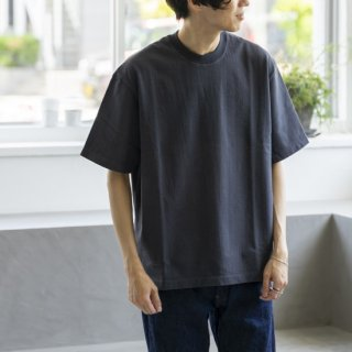 """<img class='new_mark_img1' src='https://img.shop-pro.jp/img/new/icons13.gif' style='border:none;display:inline;margin:0px;padding:0px;width:auto;' />alvana ULTIMATE HARD TEE SHIRTS """"INK BLACK""""[インクブラック]"""