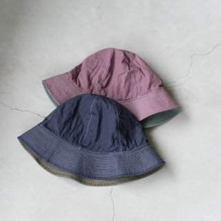 ANOTHER 20th CENTURY Sun Mellow Hat