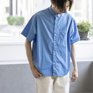 """<img class='new_mark_img1' src='https://img.shop-pro.jp/img/new/icons13.gif' style='border:none;display:inline;margin:0px;padding:0px;width:auto;' />N.O.UN MINI COLLAR """"BLUE""""[ブルー]"""