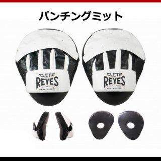 レイジェス(reyes) N750 / パンチングミット