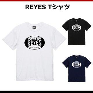 レイジェス(reyes) Tシャツ