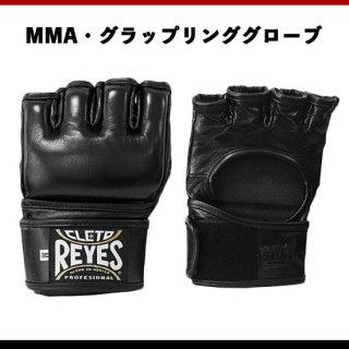 MMA・グラップリンググローブ S/E344、M/E345、L/E346