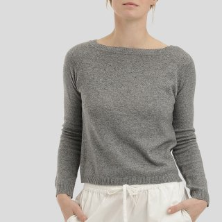 Joy Sweater, S