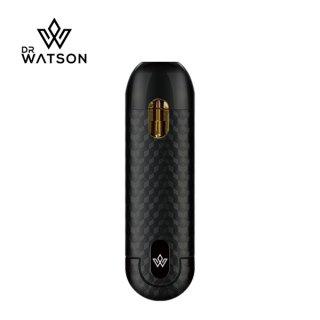 DR WATSON / BIG HIT CBD&CBG VAPE PEN - 500mg / 50%