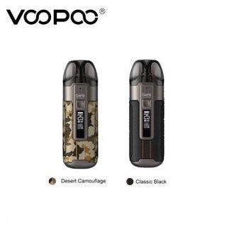 VOOPOO / ARGUS AIR