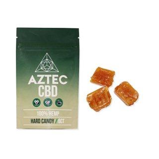 AZTEC / CBD CANDY (6pcs) - 30mg