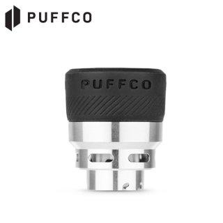 PUFFCO / PEAK PRO ATOMIZER