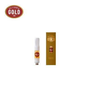 <img class='new_mark_img1' src='https://img.shop-pro.jp/img/new/icons31.gif' style='border:none;display:inline;margin:0px;padding:0px;width:auto;' />CALIFORNIA GOLD / ORANGE COOKIES - 0.5ml / 250mg