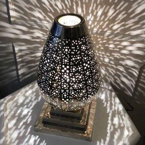 真鍮ランプ  ラビラント/ゴールド